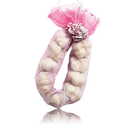 Саше декоративное Тубероза, 1 шт