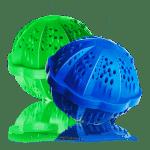 Турмалиновые сферы для стирки