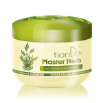 Крем-бальзам от облысения Master Herb, 500 г