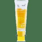 Лимонный пилинг, 120г
