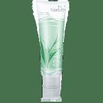 Соль для тела Зеленый чай, 380 г