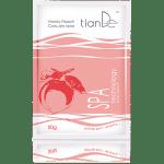 Соль для тела Медовый персик, 50г