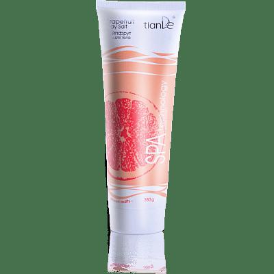 Соль для тела Грейпфрут, 380 г