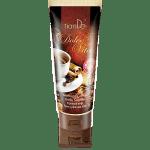 Крем-суфле для тела Утренний кофе, 240 г
