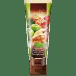 Крем-суфле для тела Яблочный пай, 240 г