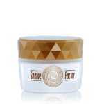 Крем для упругости кожи лица и коррекции морщин, 55 г
