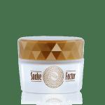 Крем для комплексного восстановления кожи лица, 55 г
