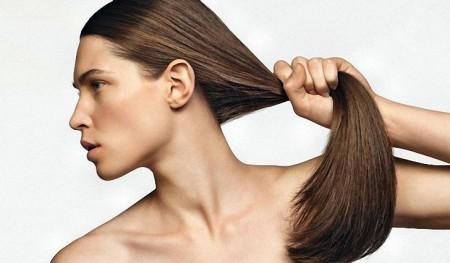 Дополнительные средства защиты от выпадения волос.