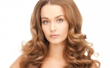 Активаторы роста волос. Каким тоником лучше ускорить рост?