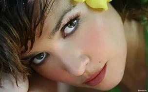 3 главных правила для сохранения ровного цвета лица