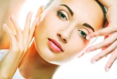 Каждодневный уход за кожей лица. Рекомендации от ведущих специалистов.