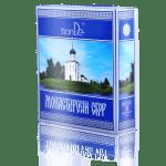 Монастырский сбор, 30 фильтр-пакетов по 2 г