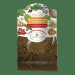 Кладовая пряностей «Для легкости в организме», 30g