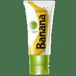 Минерально-солевой скраб для рук и ног «Банан», 120 g
