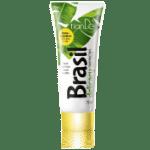 Крем-парафин для рук и ног «Бразильское лакомство», 75 ml
