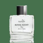 Парфюмерная вода для мужчин Ройял Сент (Royal Scent), 50 мл
