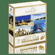 Фиточай «Алтайский иван-чай», 30 фильтр-пакетиков